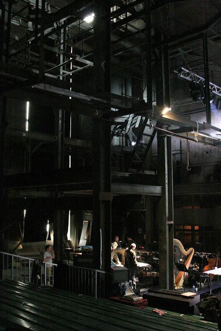 3-opera
